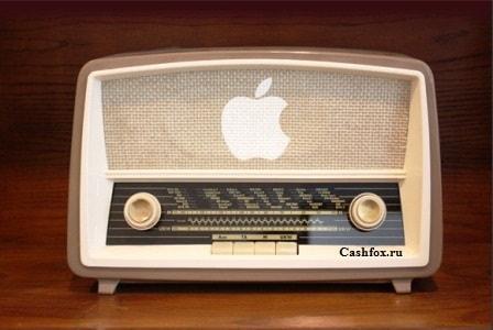 радио бизнес новости