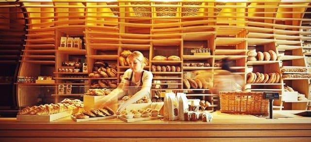 Как открыть собственную мини-пекарню