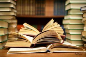 книги которые должен прочитать каждый