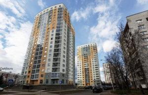 Почему не стоит покупать сразу несколько квартир